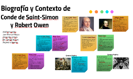Bibliografía y Contexto 1
