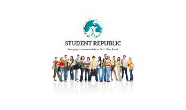 STUDENT REPUBLIC RUS