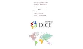 Stichting Didi Care & Education