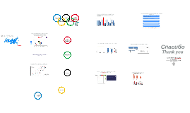 Copy of Russia ICT Day Forum, Nov. 14, 2013