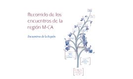 Copy of recorrido regional pj