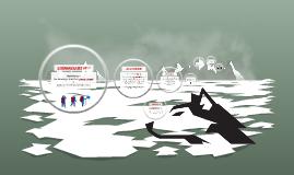 Finnmarkslopet 2017 - Perspective of a Volunteer