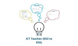 ICT @ BSM