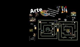 Copy of Arte