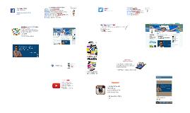 Contenidos WEB Iniciativa PASOS
