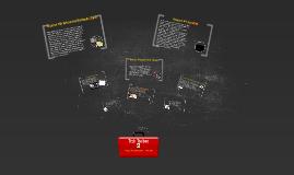 Copy of Teacher Toolbox