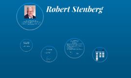 Robert Stenberg