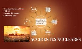 Accidentes nucleares BI