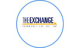 NSG 129 Exchange - 092118