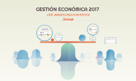 Copia de GESTIÓN ECONÓMICA 2016