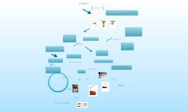 Copy of Functional Properties of Food