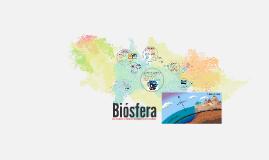 Biósfera