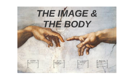 Image & The Body