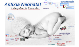 Copy of Asfixia Neonatal
