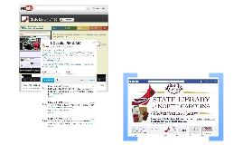 Digital Assets Screenshots