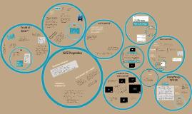 Copy of IGCSE Preparation