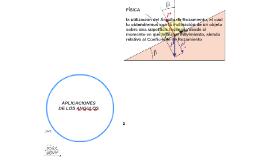 Copy of APLICACIONES DE LOS ANGULOS