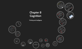 Cognition : Thinking, Intelligence, and Language