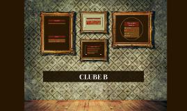CLUBE B