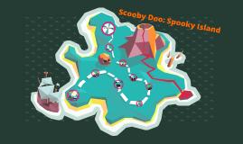 Copy of Scooby Doo 2