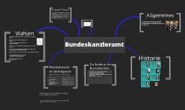 Copy of Der Bundeskanzler