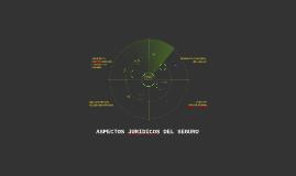 ASPECTOS JURIDICOS DEL SEGURO
