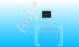 Copy of Copy of Your Digital Footprint