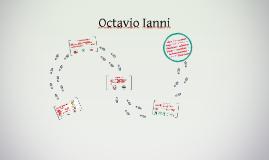 Octávio Ianni
