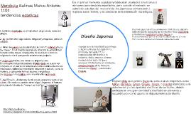 Diseño Japones