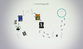 Copy of F. Scott Fitzgerald