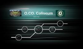 O.CO. Coliseum