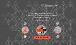 Orrego-Carmona LSS Research Seminar 2017
