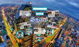 Copy of Seoul