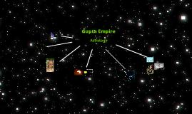 gupta empire achievements in astronomy - photo #3