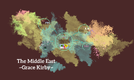 kirby middle eastern singles John kirby: trump's remarks to coast guard commencement dove into self- pitying complaints  the first two-thirds of the president's speech was near  perfect  in france all parties put their reputation on a single person by  supporting him  africa americas asia australia europe middle east uk.