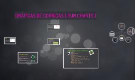 Copy of RUN CHART