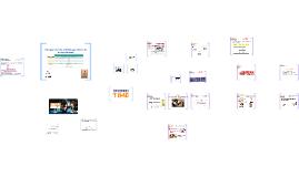 Copy of I2W3D1