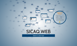 Copy of SICAQ WEB