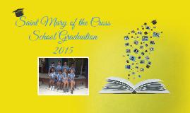 SMOTC Grad 2015 V 2.0