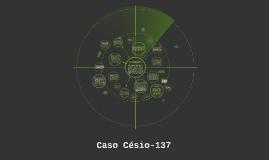 Caso Césio-137