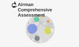 Airman Comprehensive Assessment