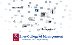 Eller College Pre-Business Transfer Meeting