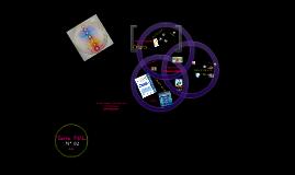 Serie P.N.L. Nº 02: Inicios, basamento y objetivos de la Programación Neurolingüística