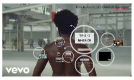 eng lk - this is america