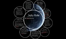 Copy of Sally Ride