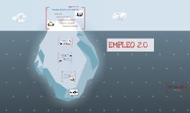 Copy of Como buscar Trabajo por Internet de Rafael Camargo