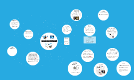 Mapping the Daily Media Round:
