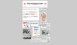 Autoimmune polyendocrine syndrom