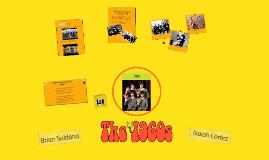 1960's music