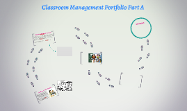 Classroom Management Portfolio Part A